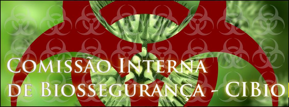 Banner CIBio